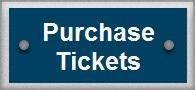 purchase_tickets.jpg