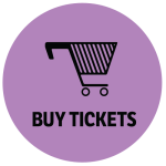 tickets-150x150.png